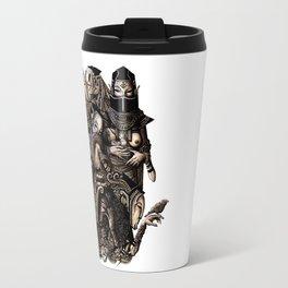 Starchild Travel Mug
