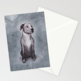 My Best Friend Stationery Cards