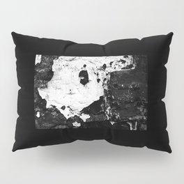 devestation masks Pillow Sham
