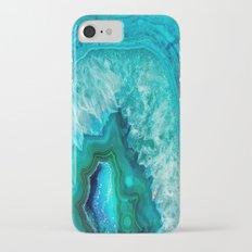 Geode Slim Case iPhone 7