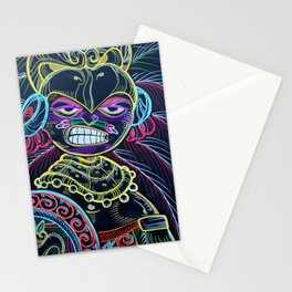 Muggin Stationery Cards