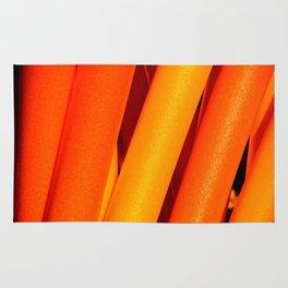color schemes Rug