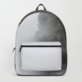 Edge of the World Backpack