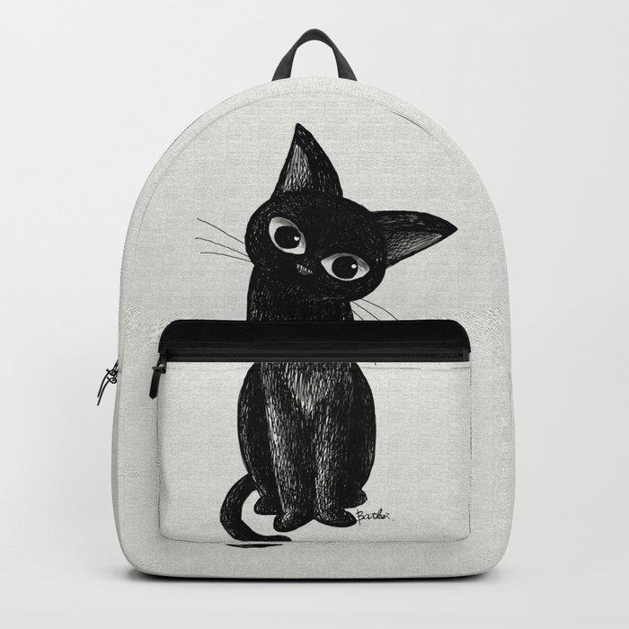 Lovely one Backpack