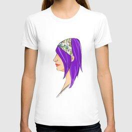 Luana T-shirt