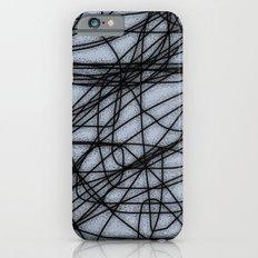 Theory II iPhone 6s Slim Case