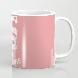 TS 1989 Coffee Mug