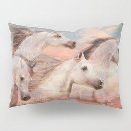 Windswept Pillow Sham