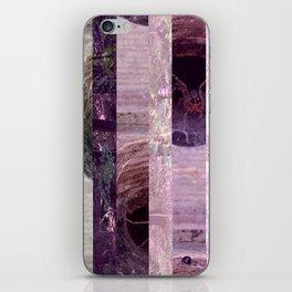 crash_ 06 iPhone Skin
