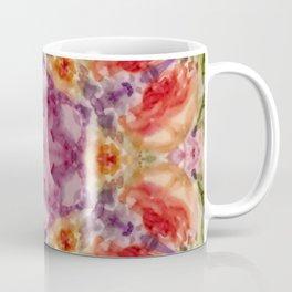Mandala 37 Shambala Coffee Mug