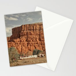 Tes Nez Iah, Arizona Stationery Cards