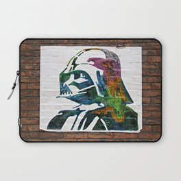 Is this Your Daddy? Laptop Sleeve