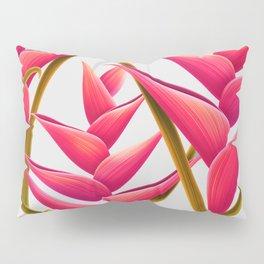flowers fantasia Pillow Sham
