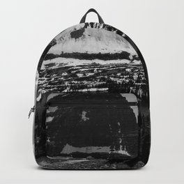 Montana Backcountry Backpack