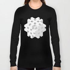 #11 Long Sleeve T-shirt