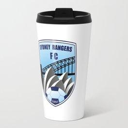 Emblem Travel Mug