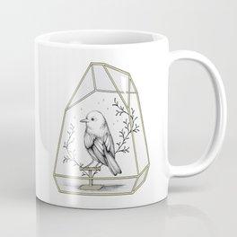 Little Companion Coffee Mug