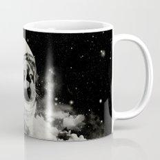 Intercatlactic Mug