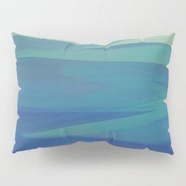 Elements - Water Pillow Sham