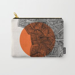 - paradox - Carry-All Pouch