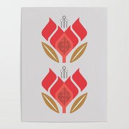 Phryne Poster