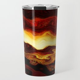 Molten Travel Mug