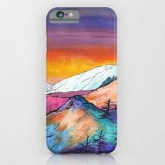 sun iPhone 6s Slim Case