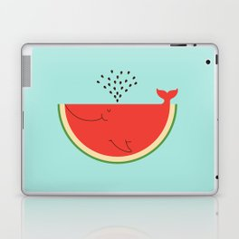 Seeds of Joy Laptop & iPad Skin