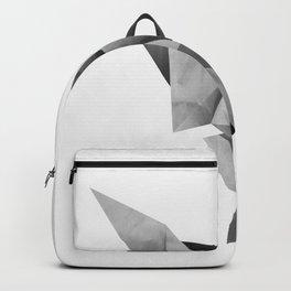 BIRD 2 Backpack