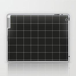 10PM Laptop & iPad Skin