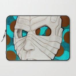 +K5 Trilobite Laptop Sleeve