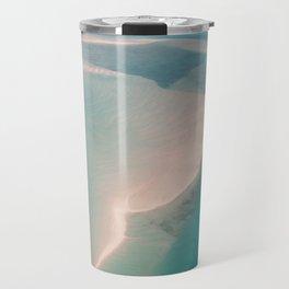 Bazaruto Archipelago IV Travel Mug