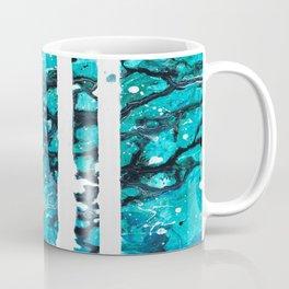 Ocean Jasper Coffee Mug