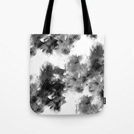 pattern 01 Tote Bag