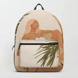 Sunny Glow III Backpack