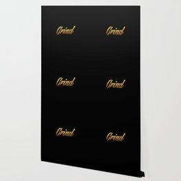 Grind Wallpaper