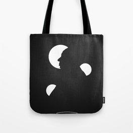 H......K Tote Bag