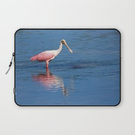 If You're Sexy Then Flaunt It Laptop Sleeve