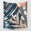 Monstera Details by cafelab