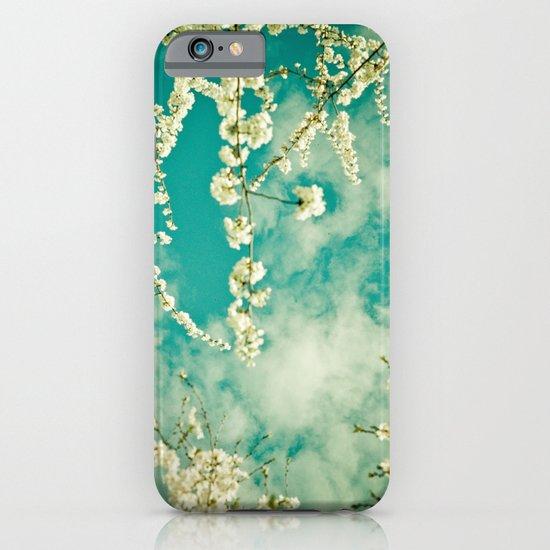 Joyful iPhone & iPod Case