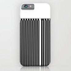Wang Slim Case iPhone 6s