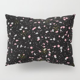 A Compositional Abstract Pillow Sham