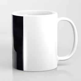Dark Whispers Coffee Mug