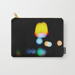I'm Lovin' it Carry-All Pouch