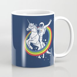 Epic Combo #23 Coffee Mug