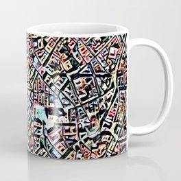 Milan Coffee Mug