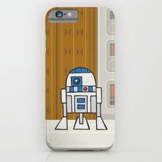 EP5 : R2D2 iPhone 6s Slim Case