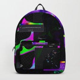 Tyler Durden Backpack