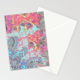Tracy Porter / Poetic Wanderlust: La Vie Est Belle Stationery Cards