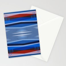 Highwayscape3 Stationery Cards